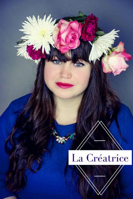 creatrice-LesAteliersdeLaurene