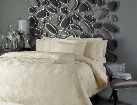 tekstil-domashniy-postilna-bilizna-BAROQUE