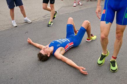 Riga top things to do - Sport - Copyright  Kārlis Dambrāns