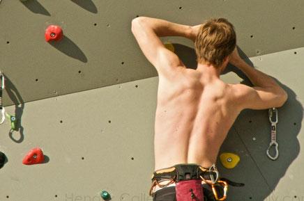 top things to do in Innsbruck - Hiking - Copyright Hen3K Hen3K