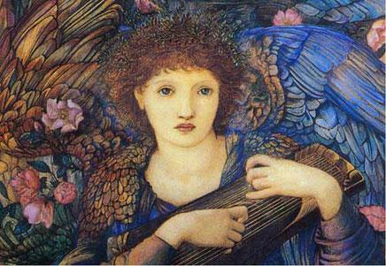 大天使メタトロン:伝承、役割、私が感じる大天使メタトロン、大天使メタトロンからのメッセージ