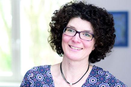 Foto: Daniela Sitzler Lebensberatung / Coaching / Seelsorge Systemische Beratung in Weiterbildung