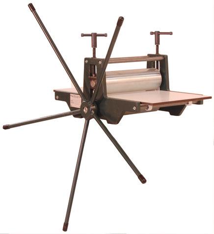 Tiefdruckpresse JH-30