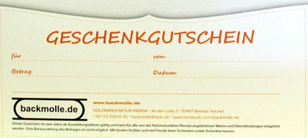 Backmolle_Gutschein_Geschenkgutschein_kaufen_bestellen_Rückansicht