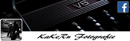 ▲Click! KaKeRu 公式Facebookページ