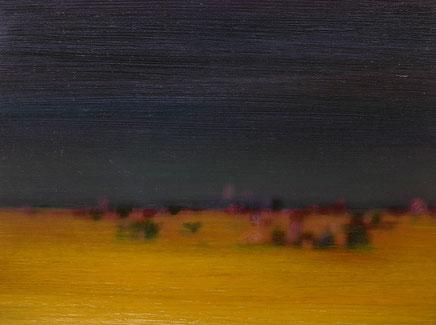 HUILE papier - Cette huile n'est plus disponible