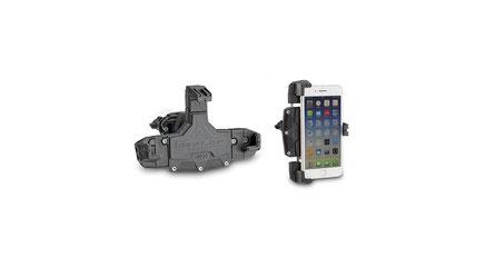 Givi S920 Smart Clip