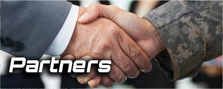 Collabora con noi , ed avrai maggiore visibilità.