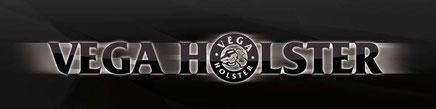 Fondine Vega Holster da servizio per Forze di polizia e militari. Fondine da tiro sportivo e per difesa personale. Fondine inside e con ritenzione.