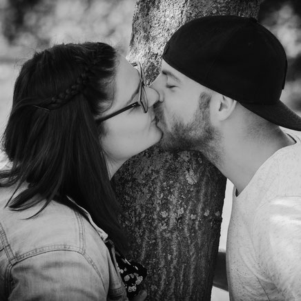 Coupleshooting, Fotoshooting, Paarshooting, Köln, Bonn, Paare, Liebe, Love