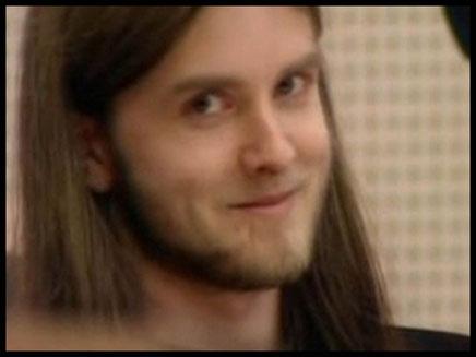 WoodnMetalART Varg Vikernes Burzum Lords of Chaos Film Review