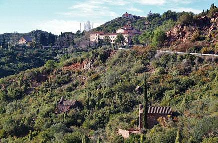 Imagen: guias-viajar.com