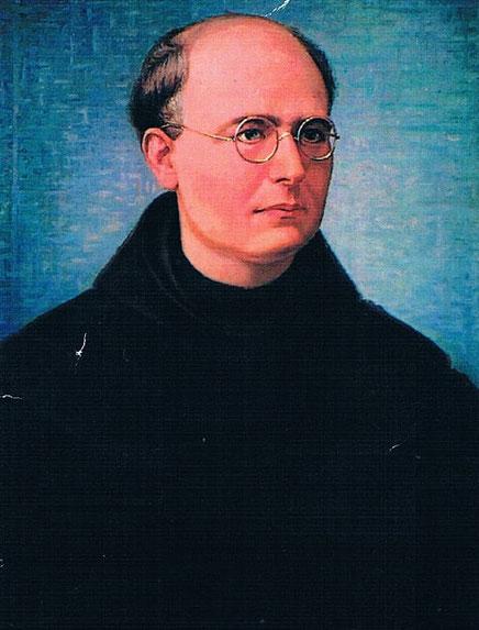 Pascual Fortuño Almela (beato), religioso asesinado  en 1937 en la guerra civil.