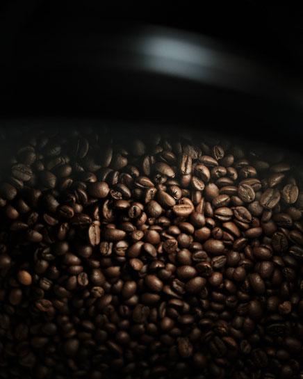 Kaffee Rösterei Heidelberg