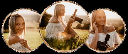 Fotograf Groß-Umstadt, Newbornfotos Darmstadt, Schwangerschaftsfotos Darmstadt Dieburg, BabybauchShooting Aschaffenburg, Familienfotografin Groß-Umstadt, Familienfotograf Darmstadt