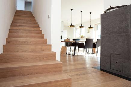 ihr fachmann f r parkett bittel innendekorationen ag. Black Bedroom Furniture Sets. Home Design Ideas