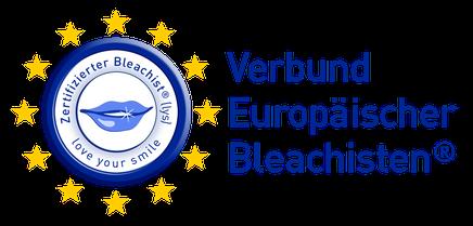 Aesthetik by Ina Zierhut - Verbund Europäischer Bleachisten