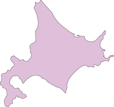 地域支援ネットワーク会員全日本