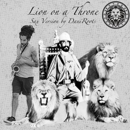 reggae riddim instrumental