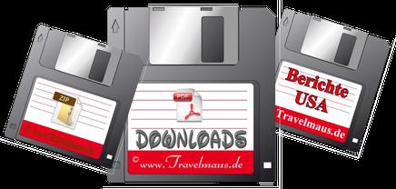 diverse Downloadprogramme!