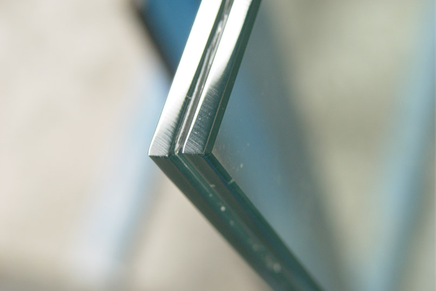 muebles para laboratorio, vitrinas para laboratorio con vidrio inastillable