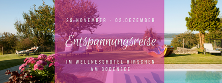 Yoga Retreat Wellness Reise Tvaya wildundwunderbar Berlin