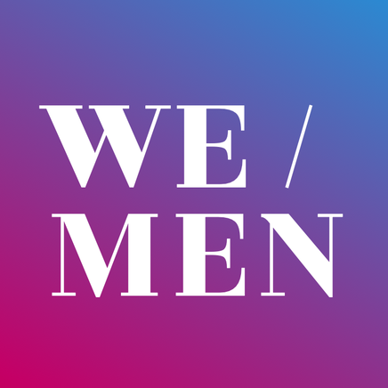 photo: we-men