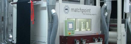 emerising machine, sueding machine, peach machine