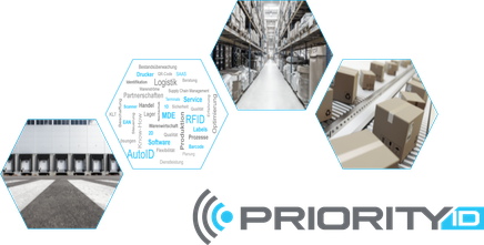 PriorityID GmbH