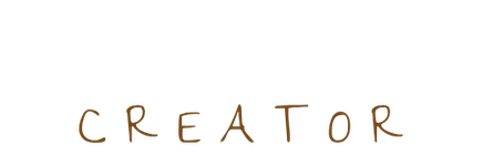 Jimdo Creator Designs