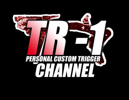 Sul Canale potrete vedere interviste, puntate dedicate ad esercizi e a prestazioni dello scatto, video di gare intraprese in vari circuiti da tiratori che usano il TR-1.