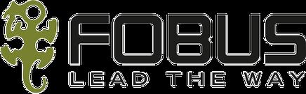 Fondine Fobus