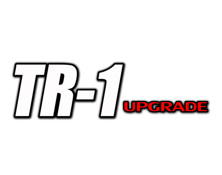 TR-1 Personal Custom Trigger Il primo Scatto REGOLABILE
