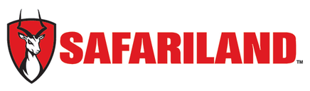 Fondine Safariland