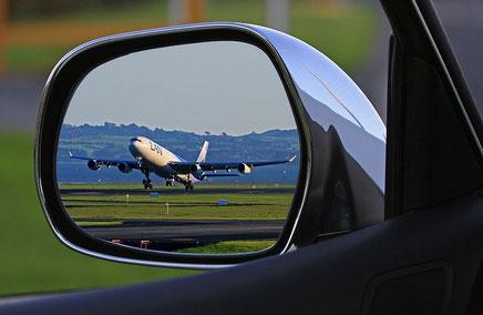 Algarve Magazin an der Algarve presentiert den perfekten TTaxi Travel geeignet für Gruppen oder Familien Aussflug an der Algarve und Portugal.