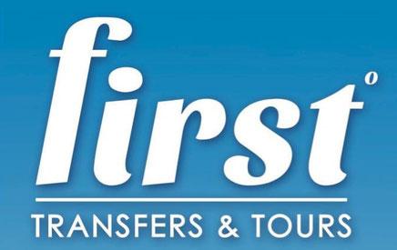 Algarve Magazin presentiert an der Algarve den First Transfer und Touren an der Algarve,perfekt um einen Aussflug mit der Familie oder grupe zu machen.