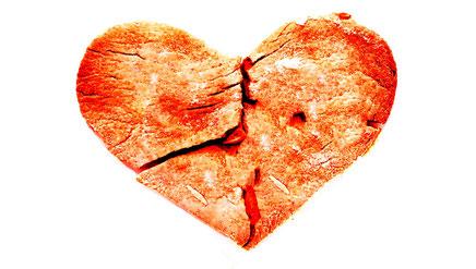 Das perfekte Herz