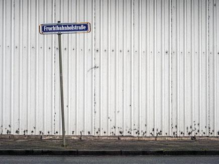 Mannheim, Mannheim Images, Fotodrucke, Thomas Seethaler, Thomas Seethaler Fotografie, Handelshafen Mannheim, Fruchtbahnhofstraße