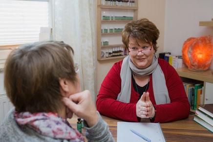Interview Barbara Lohmann, Schlüsselfragen, Traumatherapie, Traumaarbeit, Holistic Pulsing,