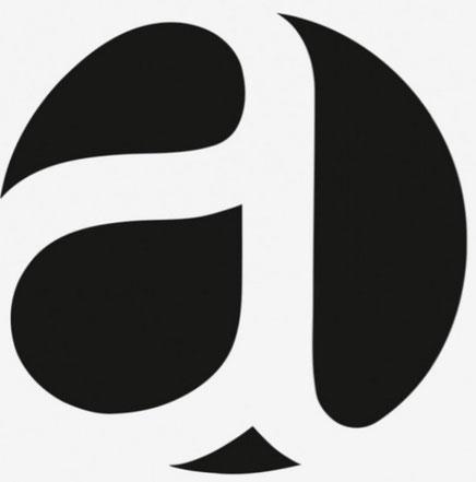 Atlas-Verleih Logo