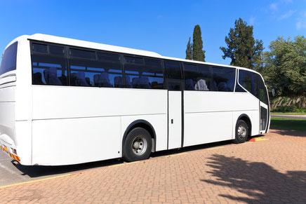 München Busse