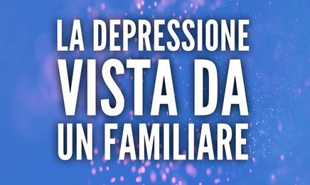 Trattamento Psicologico Depressione Pordenone