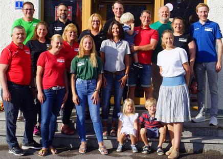 Schuhhaus mit Tradition Schuh Mayer