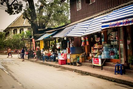 ein-morgen-in-luang-prabang-laos
