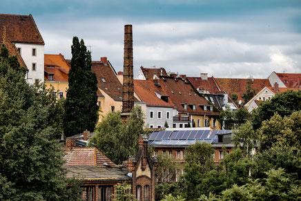haeuser-goerlitz-mit-fabrik-turm