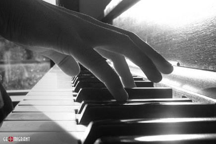 Грузинская пианистка Ирма Гигани стала лауреатом Международного конкурса в Дании