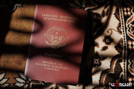В Джавахети 5 тысяч человек тайно стали гражданами Армении