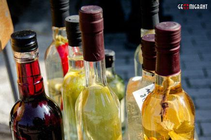 «Жизнь слишком коротка, чтобы пить плохое вино»: Грузия глазами Российского путешественника