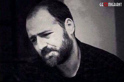 Грузинский актер Котэ Толордава найден мертвым в Москве