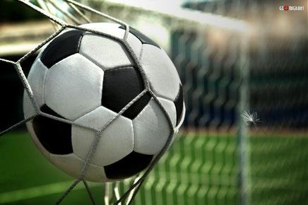 Впервые в истории женская сборная Грузии по футболу вышла в квалификационный этап Евро -2017